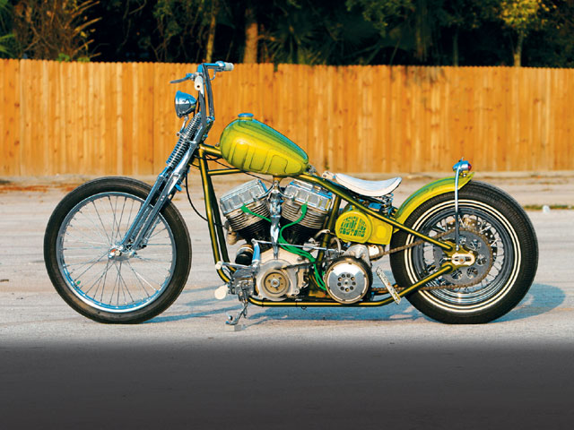 0705_stcp_01_z 2005_panhead french_kiss_kustoms.jpg